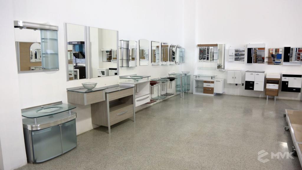 Casa Campos acabamentos e material de contrução. Projeto e execução MVK Gôndolas e Displays (22)