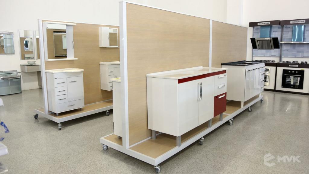 Casa Campos acabamentos e material de contrução. Projeto e execução MVK Gôndolas e Displays (26)