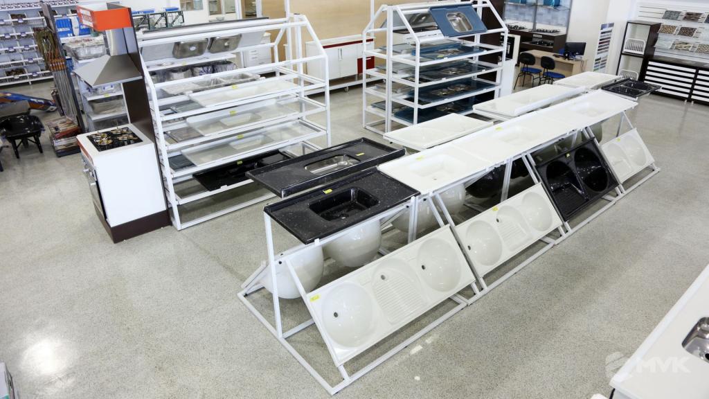 Casa Campos acabamentos e material de contrução. Projeto e execução MVK Gôndolas e Displays (32)