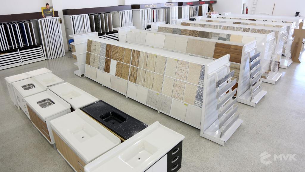 Casa Campos acabamentos e material de contrução. Projeto e execução MVK Gôndolas e Displays (33)