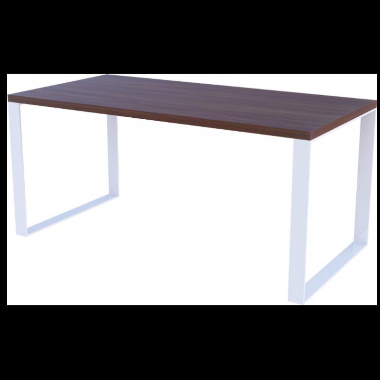 Mesas e Mobílias